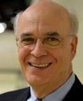Jim Barksdale, Democrat