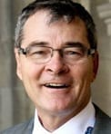 Tim Echols, Republican