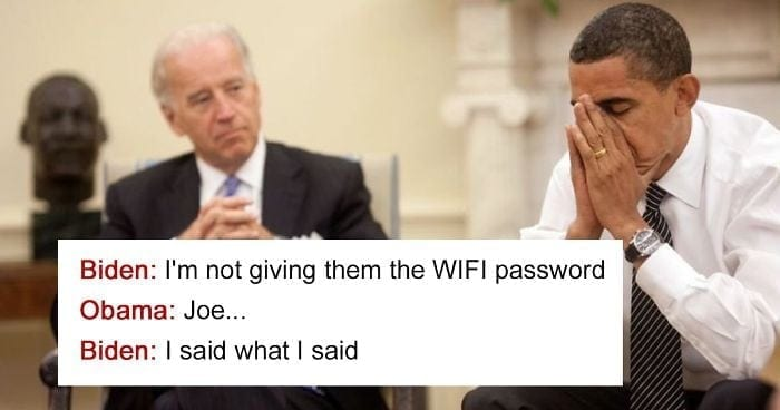 Latest Internet Meme Sensations