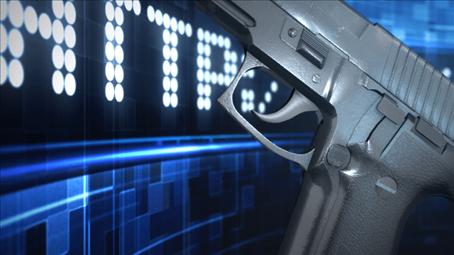 Active Shooter Training in Oconee County