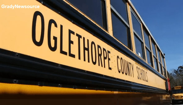 Special Needs School Transportation Gets an Update