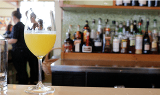 "Read It Here: The ""Mimosa Mandate"" Bill"