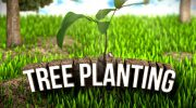 Sandy Creek Nature Center to Hold Tree Planting Day this Saturday