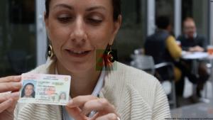 Licenses for Noncitizens