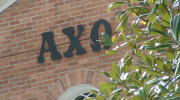 Sorority Affirms Membership for Transgender Students