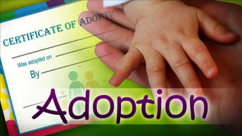 Controversial Adoption Rules Blocked in Georgia