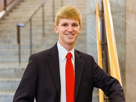Record Voter Turnout for UGA Student Government Elections