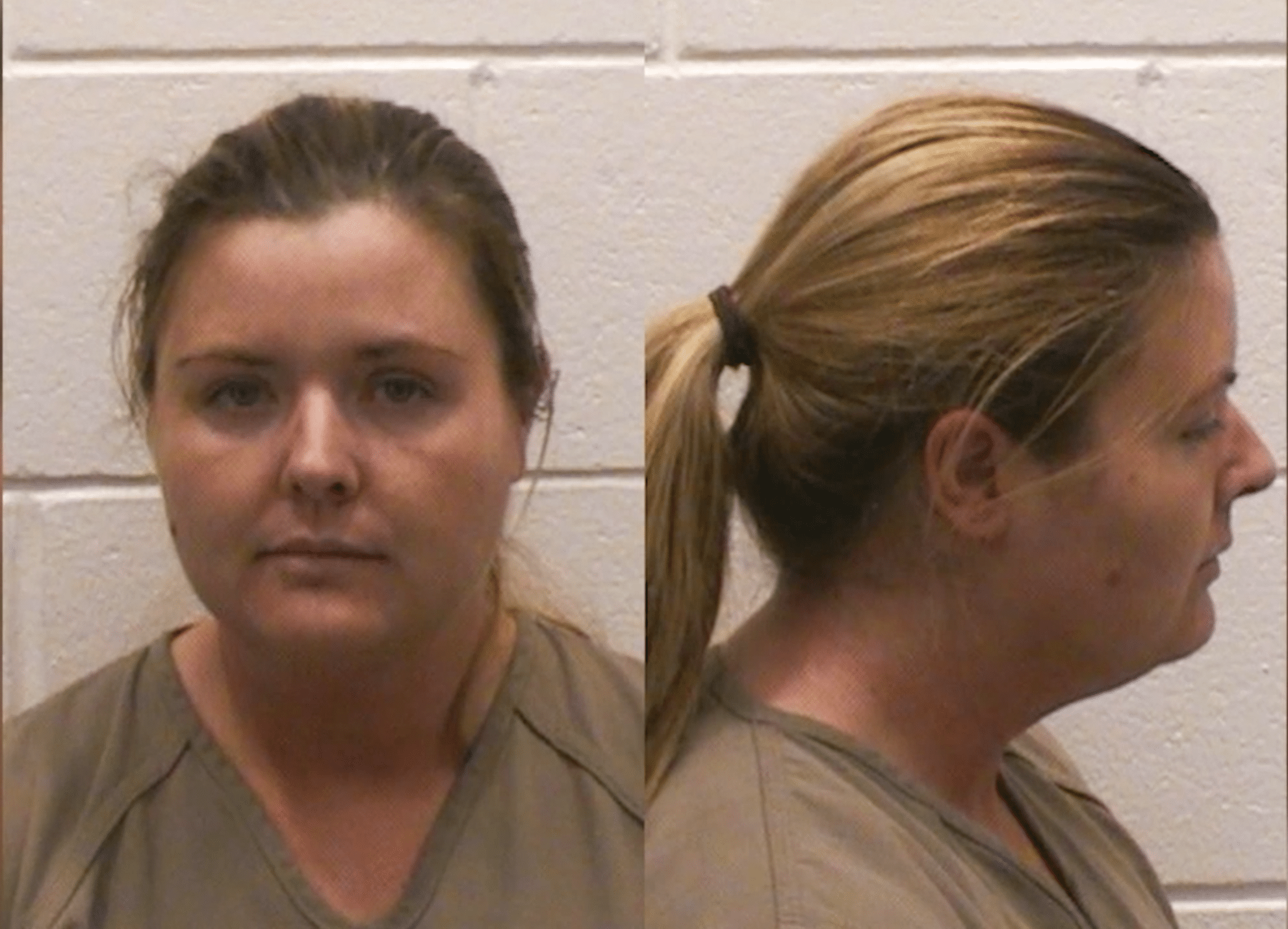 UPDATE: Whitney Baker Howard Trial