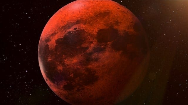 Super Blue Blood Moon: What Is It & Where You Can See It