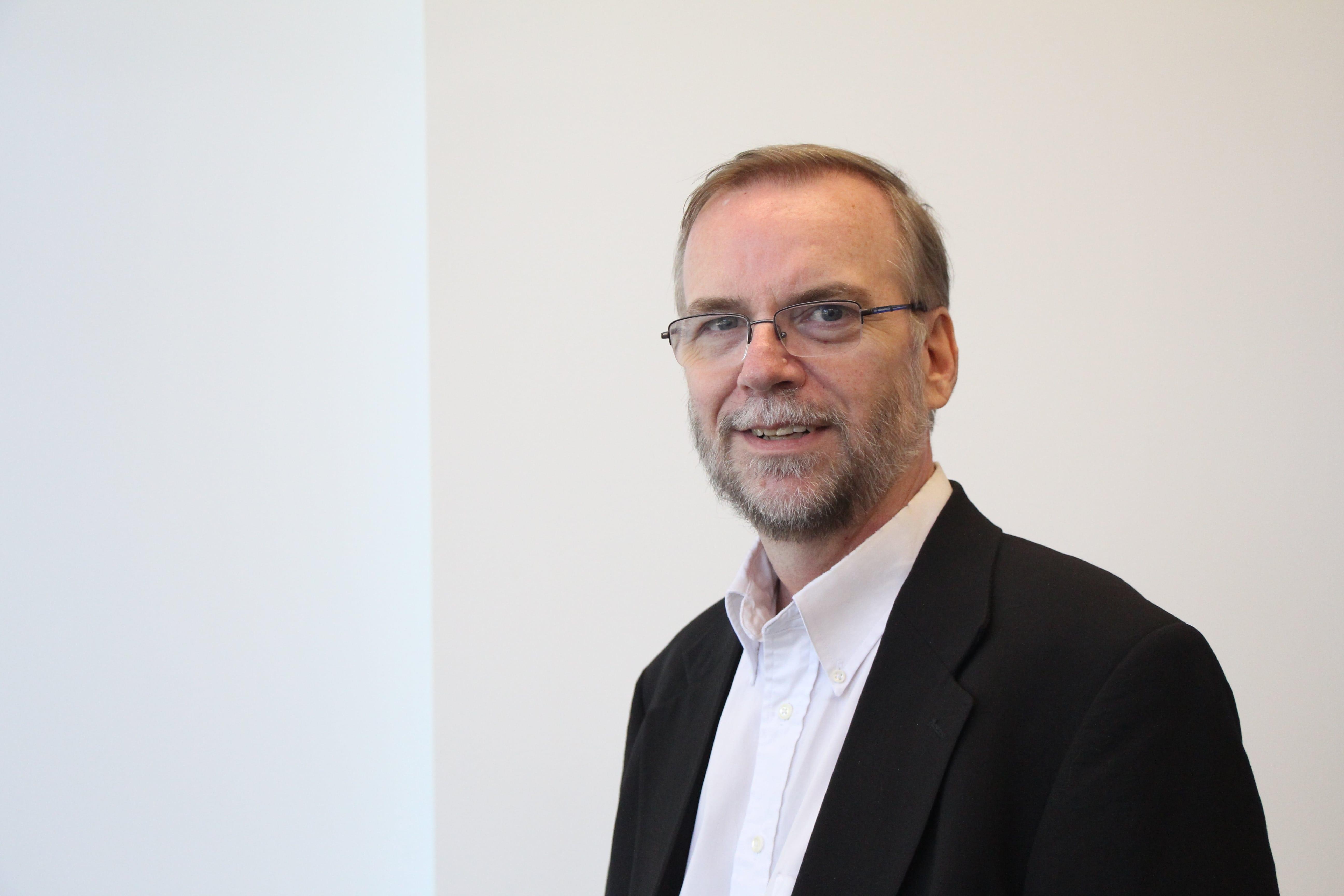 Funeral Details for Journalism Professor Barry Hollander