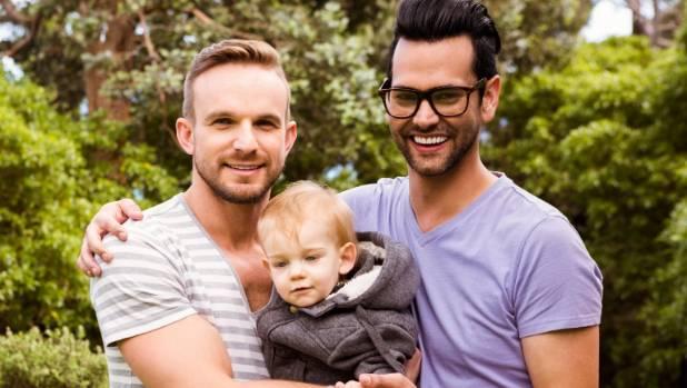Anti-LGBT Adoption Bill to Hinder Progress in Georgia
