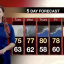Tuesday's Weather with Marah Brock