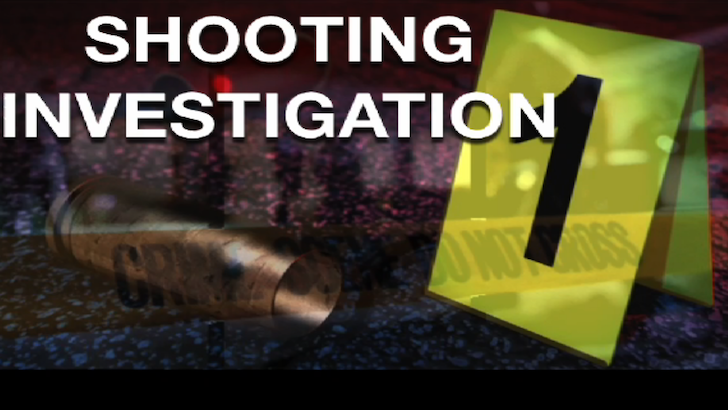 Athens Man In Serious Condition After Gunshot to Head