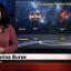 Tuesday Sports with Sabrina Burse