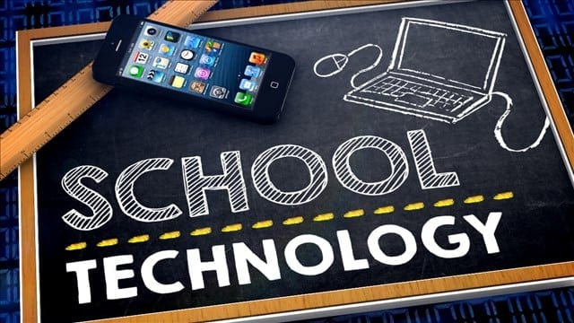 Is Technology a Valuable Education Tool?