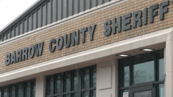 CAIR Plans to Sue Barrow County Sheriff's Office