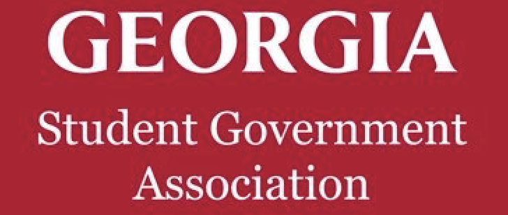UGA Student Government Association Voting Closing Soon