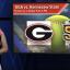 UGA Baseball Look-Ahead