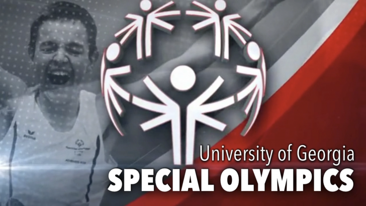 A Chance for More Inclusion in the Special Olympics