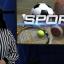 UGA Sports Look Ahead with Shaquira Speaks