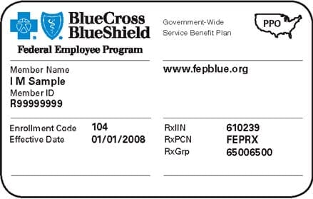 Piedmont Healthcare Blue Cross Blue Shield Still At Impasse Grady
