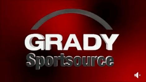 Sportsource for Aug. 31