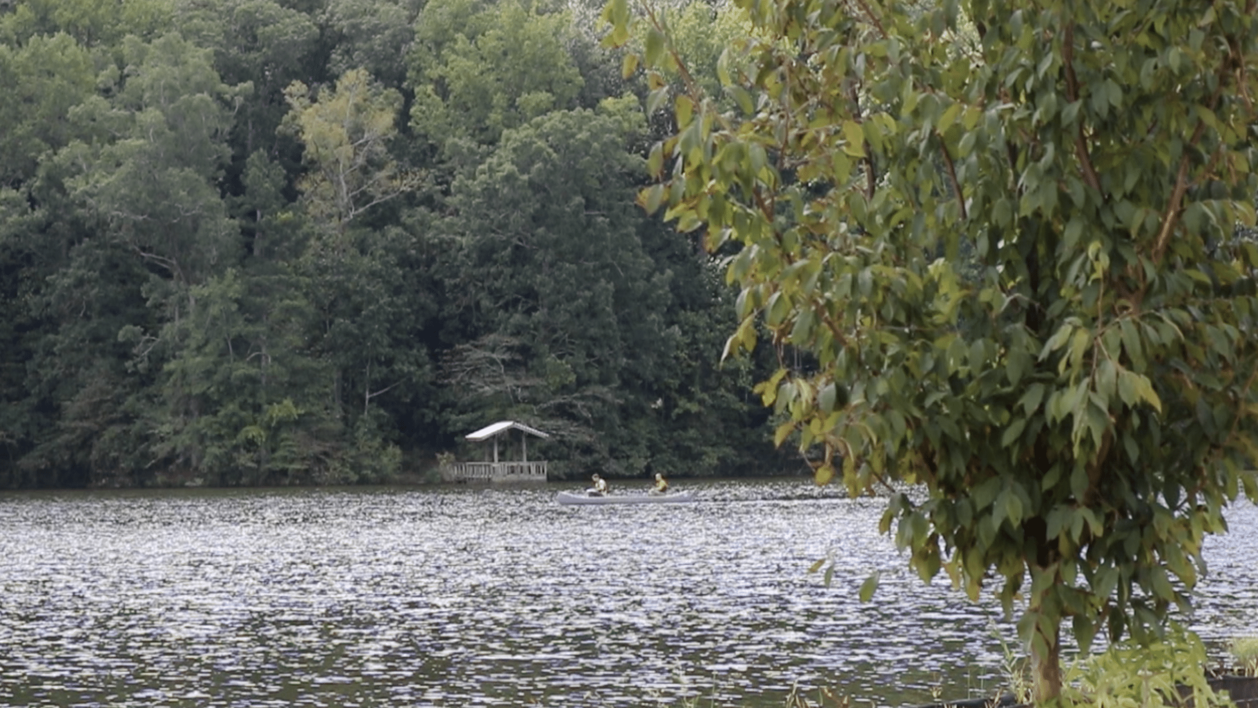 Lake Herrick Set to Reopen After 16 Years