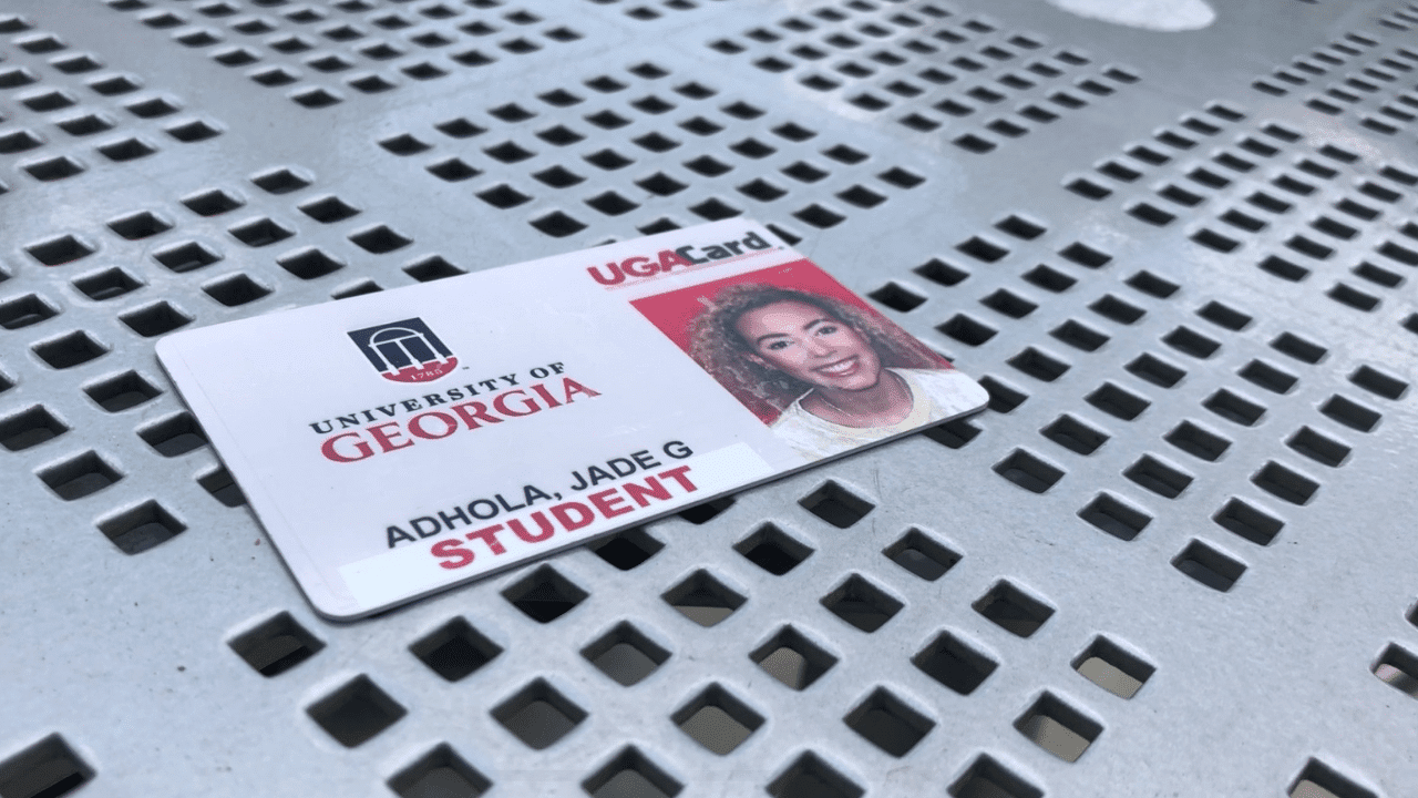 New Student IDs Come With New Features at a Higher Price