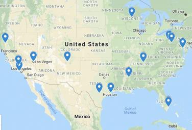 mass shootings Archives — Grady Newsource