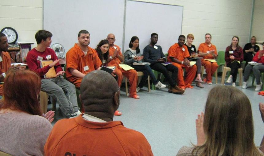 UGA Criminal Justice Program Changes Everything You Know