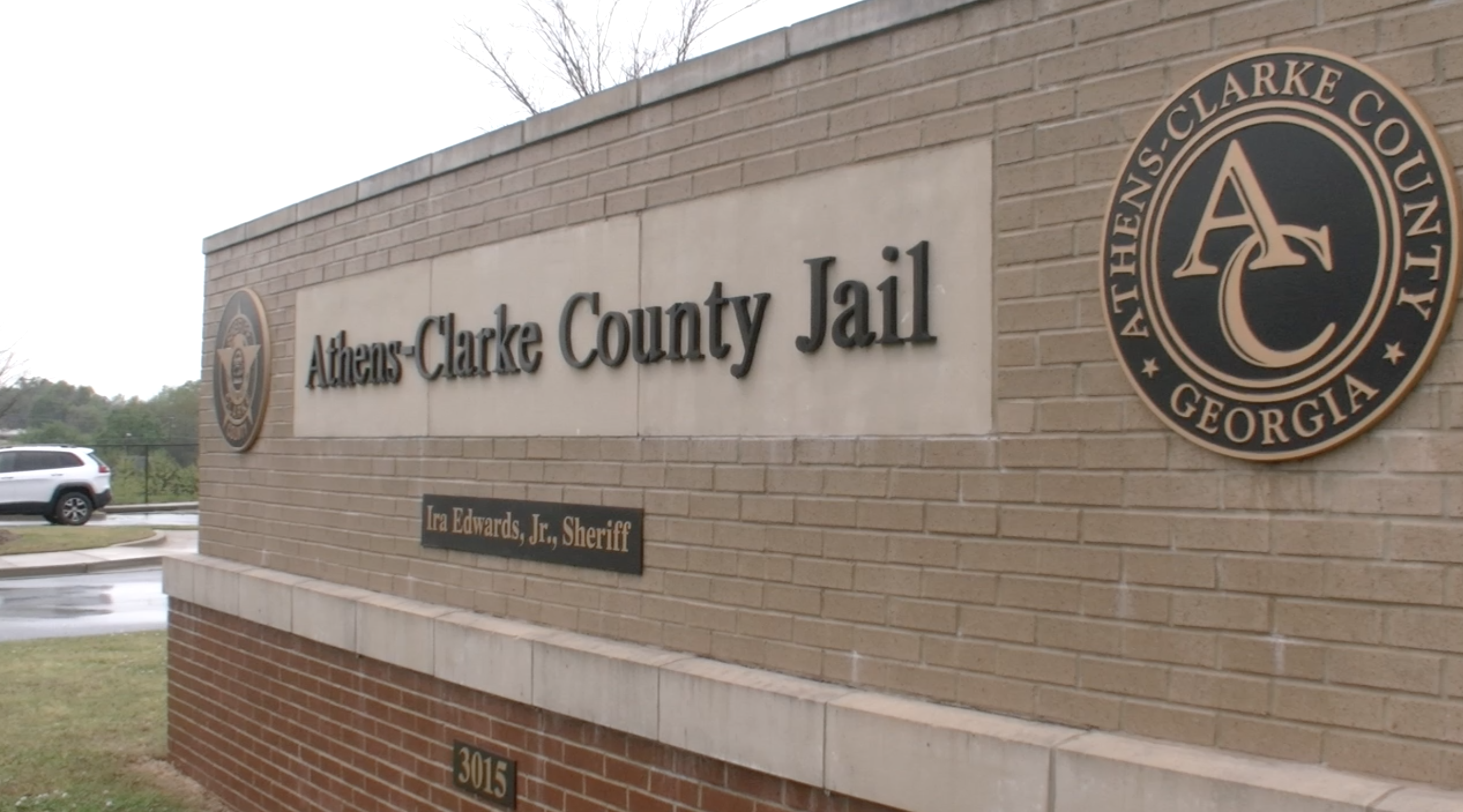 Athens Clarke-County Plans to Eliminate Cash Bail System